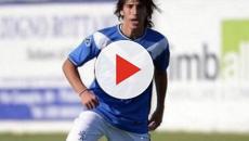 Calciomercato Juventus, Sandro Tonali possibile obiettivo: servono almeno 40 milioni