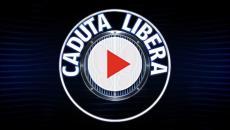 Nicolò Scalfi torna a Caduta Libera: vinti 76 mila euro al torneo dei campioni