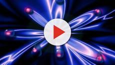 Il protone è di 0831 femtometri: scoperta la sua vera misura