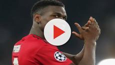 Juventus: secondo il Mirror, Ronaldo propenderebbe per il ritorno di Paul Pogba