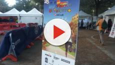 Maratona di Palermo: Kemboi e Chepngetich sono i vincitori