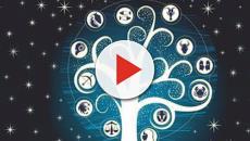Oroscopo del 18 novembre da Ariete a Vergine, classifica stelline: Gemelli in difficoltà