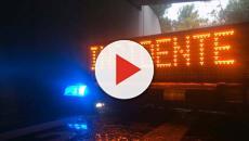 Calabria, moto si schianta contro una macchina: morto 24enne