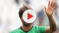 Calciomercato Juventus: Pjaca e Perin forse in prestito, Mandzukic piace a Milan e United