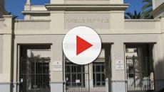 Bari, dal 1° dicembre la biblioteca nazionale sospende i servizi per mancanza personale