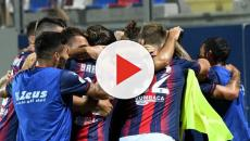 Calciomercato Crotone: Niccolò Zanellato sarebbe nel mirino della Fiorentina (RUMORS)
