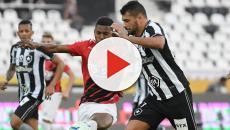 Athletico PR x Botafogo: onde ver ao vivo e possíveis escalações