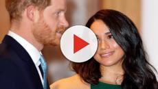 La prensa británica sostiene que Meghan Markle podría estar embarazada