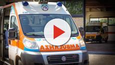 Osimo, stroncato da un male incurabile: comunità in lutto per il decesso di un 40enne