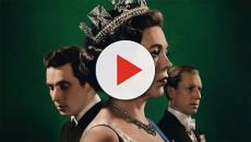 The Crown 3, dal 17 novembre su Netflix: nuovo cast e l'esordio del personaggio di Camilla