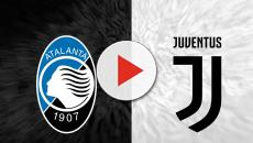 Atalanta-Juventus, probabili formazioni: Gollini e Szczesny tra i pali