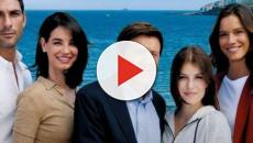 L'Isola di Pietro 3, ultima puntata: Monica si costutuisce