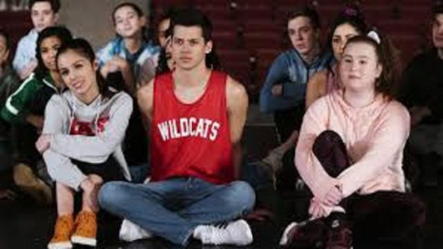 Une nouvelle version de 'High School Musical' arrive sur la nouvelle plateforme Disney+