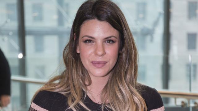 Laura Matamoros queda fuera de su grupo de amigos influencers que prefieren a su ex pareja