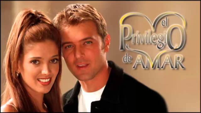 Televisa anuncia remake de