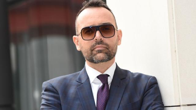 Risto Mejide amenaza con abandonar 'Got Talent' por las diferencias con sus compañeros