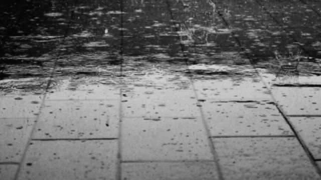 Maltempo, nuovo nubifragio nel Lazio: colpite Civitavecchia e Cerveteri