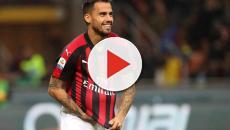 Probabili formazioni Milan-Napoli del 23 novembre: chance per Lozano, Suso titolare