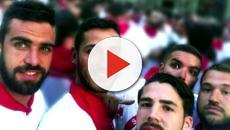 Presuntos abusos sexuales en Pozoblanco vuelven a sentar a 'La Manada' en el banquillo