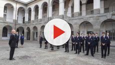 Il Collegio 4 anticipazioni quinta puntata: educazione separata per gli studenti
