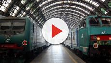 Ferrovie dello Stato, previste 400 nuove assunzioni entro il 31 dicembre