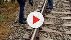 Costa Masnaga, investito da un treno giovane studente: ricoverato in gravi condizioni