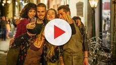 Pezzi Unici, anticipazioni seconda puntata: Vanni indaga sul rapporto tra Erica e Lorenzo