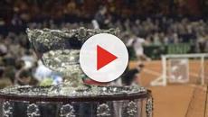 Coupe Davis : le programme complet et ce qui change