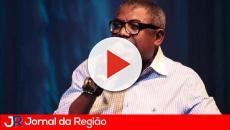 Príncipe do Pagode, cantor Reinaldo morre aos 65 anos