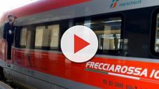 Trenitalia: nuovo piano assunzioni per circa 400 posti in tutta Italia