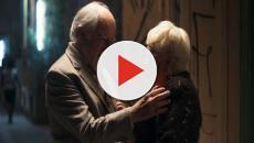 'A Dona do Pedaço': Antero deixa Evelina por Marlene durante o casamento