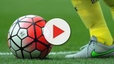 Milan, calciomercato: forse un semestrale per Ibrahimovic, interesse per Belotti