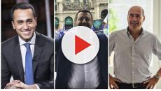 Zingaretti pro ius soli: Salvini pronto alla battaglia, Di Maio sconcertato