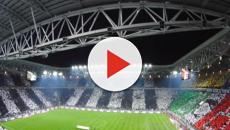 Calciomercato Juventus: Emerson Palmieri possibile rinforzo per gennaio (RUMORS)