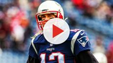 Tom Brady admits offense is not Patriots biggest strength this season
