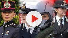 Concorsi: Bando in Gazzetta Ufficiale per 7000 volontari nell'Esercito Italiano