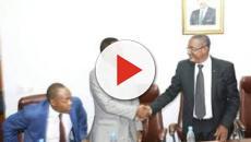 Cameroun : Elecam prêt pour les élections de 2020