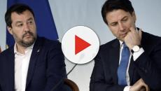 Salvini invita il premier Conte a chiarire sul Mes