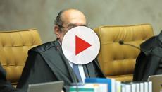 Internautas pedem que David Alcolumbre aceite o pedido de impeachment de Gilmar Mendes