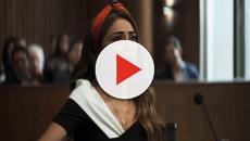 'A Dona do Pedaço': Josiane pede perdão para todas as pessoas que machucou