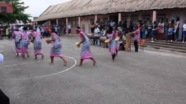 Cameroun : gros plan sur la semaine culturelle