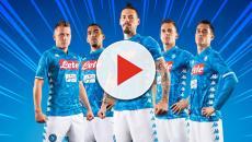 Calcio, il Napoli ambisce agli ottavi di finale in Champions: varrebbe 10 milioni di euro