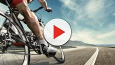 Ciclismo, il Tribunale Antidoping ha assolto un minore per 'inconsapevolezza'