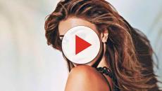 Secca smentita di Belen sull'ipotetico flirt con Andrea Damante