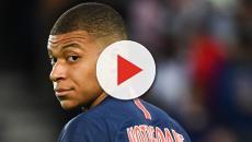 Mercato PSG : Paris 'cible des successeurs' à Kylian Mbappé