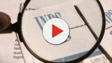 Pensioni: Luigi di Maio difende Quota 100 e smentisce qualsiasi soppressione