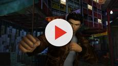 Shenmue 3: dopo anni finalmente torna il terzo capitolo della saga per PS4