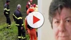 Rovigo, rinvenuto cadavere all'Albarella: potrebbe essere di Valentina Trolase