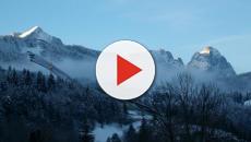 Sci Coppa del mondo: slalom di Levi visibile il 23 e 24 novembre su Rai Sport