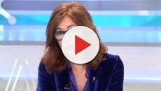 Ana Rosa llama 'impresentable' a Alicia Rubio (VOX) por sus comentarios machistas